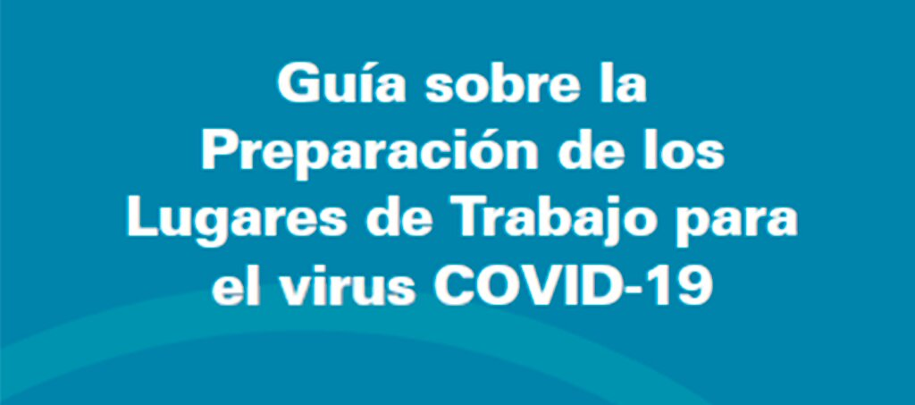 Guia-OSHA