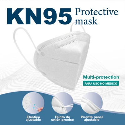 KN95-Protective-mask-1-min
