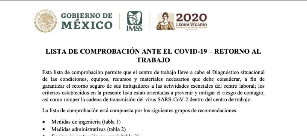 LISTA-DE-COMPROBACIÓN-ANTE-EL-COVID-19