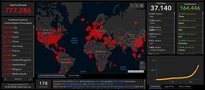 mapa-mundial-covid-19