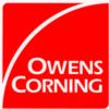 owens-e1565386887421