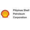 shell-e1565386838181