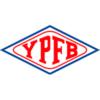 ypfb-e1565386500519
